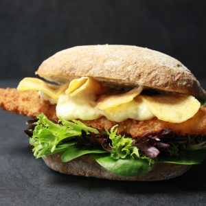 FishNChipsSandwich 300x300 1